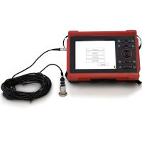 Quality ZBL-P8100 Pile Dynamic Tester for sale