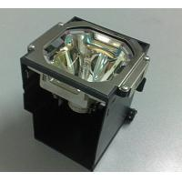 China Replacement Sanyo POA-LMP128 projector lamp on sale