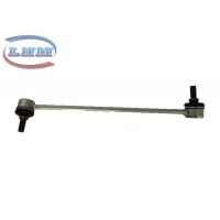 Quality 100% Compatible Anti Roll Bar Link Rod OEM 48810 33010 For Toyota / Lexus for sale