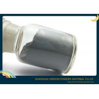 China 38 Micron Sliver White Air Atomized Aluminum Powder For Metal Coating Industry on sale