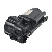 Quality BMW F02 F01 Air Compressor Pump Tank Durable Plastic Part Assembly 37206789450 37206796445 37206864215 37206794465 for sale