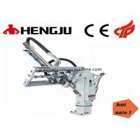 Quality High Precision Robotic Arm, HIgh Accuracy Economic Programmable Robot Arm for sale