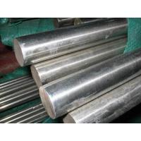 Quality AISI 304L Cold Draw Stainless Steel Bar 14mm for sale