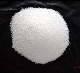 Quality Calcium Formate/Calcium Diformate for sale