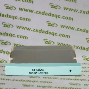 IE-3000-8TC-E