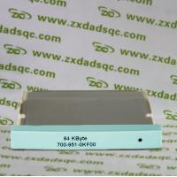 Buy IE-3000-8TC-E at wholesale prices