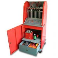 Quality High Quality Launch CNC-601A Injector and Cleaner Best Price(Lancy) for sale