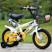 Quality 1214 16 18 inch Cheap Child Bicycle/ Baby Bike /Kids Bike for 3-12 years old baby for sale