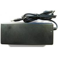 China Input/Output Laptop AC Adapter For Laptop, 12V Adapter Power Supply on sale