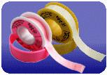 China ptfe thread seal tape,teflon tape,ptfe tape,ptfe thread on sale