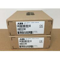 Quality NEW ABB USB DDCS ADAPTER RUSB-02 Interface Drive Windows Converter AP Card kit for sale