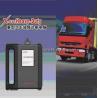 Buy cheap launch x431 heavy duty from wholesalers