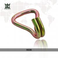 Buy cheap J hook from Wholesalers