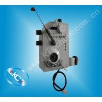 Quality Electronic tensioner wire tensioner coil winding tensione for NITTOKU winding machine for sale