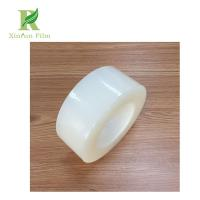 Quality O.O3-O.2mm Guard Against Damages Wood Self Adhesive Film for Effective Protection for sale