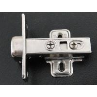 Quality Hydraulic Buffering Hinges for sale