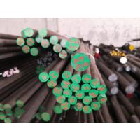 Buy Black Bright Finish 303 Stainless Steel Profiles Stainless Steel Round Bar at wholesale prices