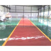 Quality Maydos Scratching Resistance Common Epoxy Concrete Sealant (Floor Sealant) for sale