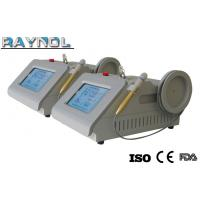 Buy cheap 5Hz 980nm Diode Laser Beauty Machine for Spider Vein Treatment from wholesalers