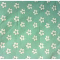 Quality Polyester retro reflective pongee fabric for sale