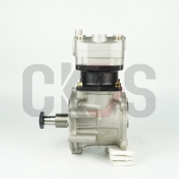 Quality Hino 500 J08E Diesel Engine Pneumatic OEM 29100-3101 Air Brake Compressor for sale
