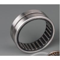 Quality NK07/10 Heavy Duty Needle Roller Bearing 7*14*10mm for sale