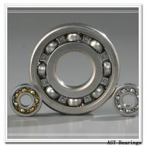 China KOYO tr0305a Bearing on sale
