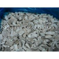 Quality IQF Oyster Mushroom Slices for sale