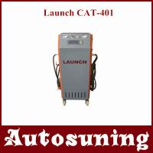 Quality Launch CAT-401 Auto Transmission Fluid Changer for sale
