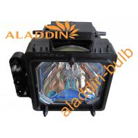 Quality XL-2200 / A1085447A / XL-2200U Original Projector Lamps For KDF-55WF655 KDF-55XS955 for sale