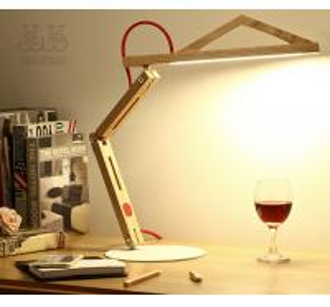 Quality led decorative lights,lighting companies for sale