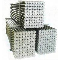 Quality drill pipe tubing casing for sale