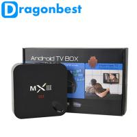 Buy Mbox Mxiii Ott M8 Android Tv Box Android Download Google Play Store Apk s802 at wholesale prices