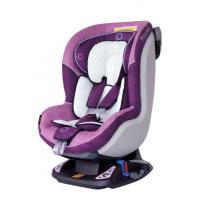 China Cocoon Genius Baby Car Seat Without ISOFIX on sale