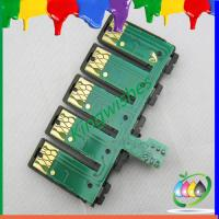 Quality 5 color ciss chip for Epson T33 for sale