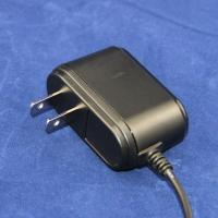 Quality 12W Series CE GS CB ETL FCC SAA C-Tick CCC RoHS EMC LVD Approved for PSP AC Adaptor for sale