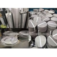 China EXTRUDER SCREEN FOR PLASTIC EXTRUSION PRODUCTION LINE on sale
