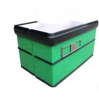 Buy Custom Express Checkout Counter Aluminum Alloy Strip Fast Cashier Counter at wholesale prices