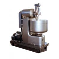 Quality rotary oven bakery equipment for sale