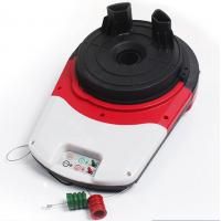 Quality Fast Speed Low Standby Roller Garage Door Opener 433.92Mhz Remote Frequency for sale