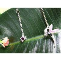 Quality Fashion Angle Necklace for sale