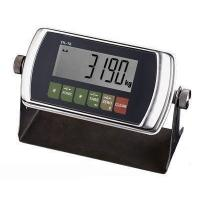 Quality Platform Scale Indicator T8 Battery Power -10 °C~40 °C Operation Temperature for sale