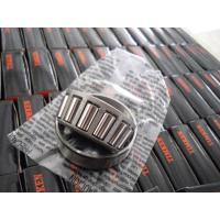 Quality TIMKEN SET 20 Single Row Tapered Roller Bearing U399A / 90012 / SET20 U399A U365L + R Inch Bearing for sale