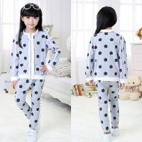 Buy cheap Baby Clothes Set from wholesalers