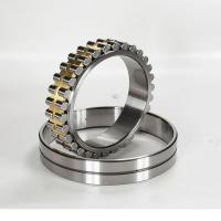 China 313891 A FOUR ROW CYLINDRICAL ROLLER BEARING 150RV2302 FOR METALLURYG ROLLING MILLS STEEL PLANT on sale
