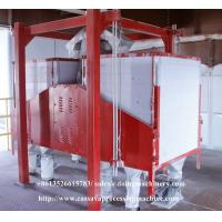 Buy cheap Cassava processing plant cassava flour making machines for sale from wholesalers