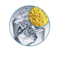 Quality poly aluminium chloride (PAC) for water treatment for sale