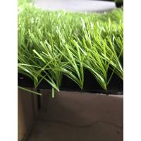 Quality Professional Playground Artificial Grass , Backyard Artificial Turf Flooring for sale