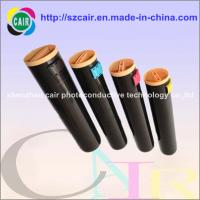 Quality Compatible Toner Cartridge for Xerox Phaser 7760 (106R01163/106R01160 /106R01161/106R01162) for sale