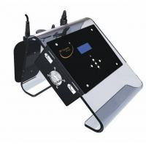Quality Monopolar RF Machine For Eye Bag / Sagging Eyelids / Puffy Bags Removal for sale